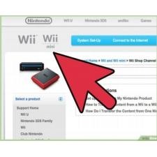 Descarga Juegos Wii