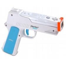 Pistolas Wii